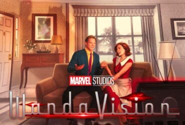 WandaVision third episode review: an enigma