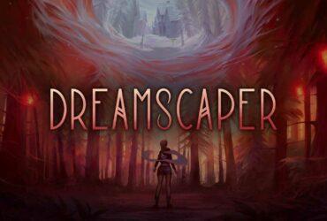 Dreamscaper preview: a dream roguelite