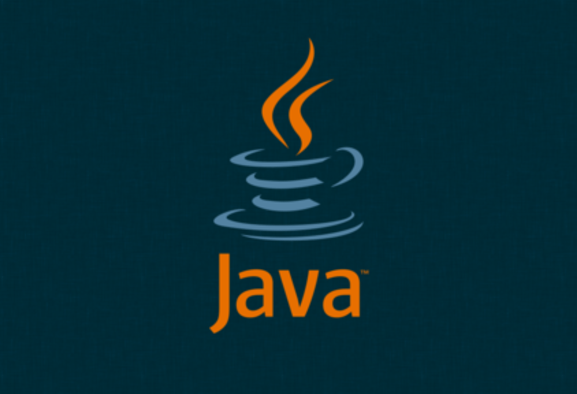 Come installare Java 14 (JDK 14) su Ubuntu, Debian e Linux Mint