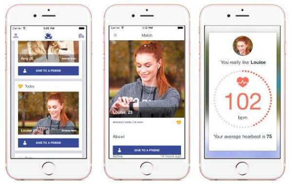 Best Online Dating Apps You Should Try |  March 2021