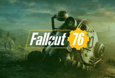 Fallout 76: Ready and Loads, the news tested in the new update