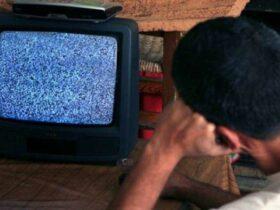 Digital Terrestrial 2 (DVB T2): compatible TV and decoder?