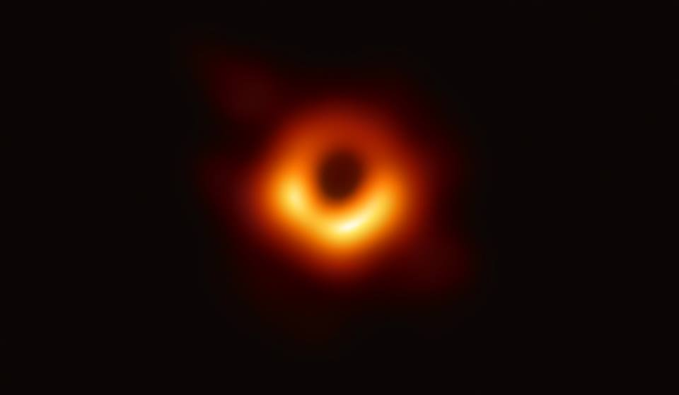 Nobel Prize in Physics 2020: the theory of black holes