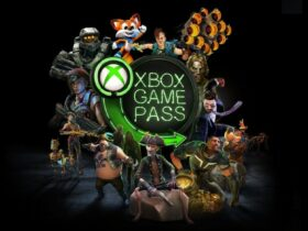 Best Xbox Game Pass Games |  March 2021