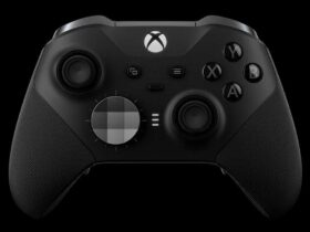 Best PC Controllers |  March 2021