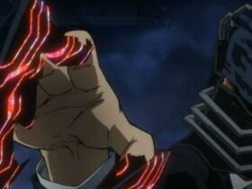 My Hero Academia, l'evasione dei villain | Jump Highlights