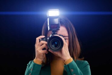 Best flashes for mirrorless and SLR cameras from Canon, Nikon, Sony, Fujifilm, Panasonic and others |  March 2021