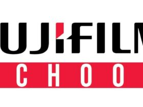 Fujifilm School: the new educational platform