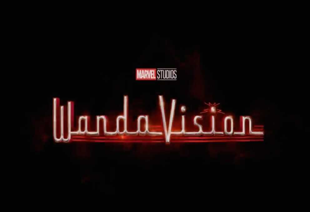WandaVision review episodes one and two: madness?