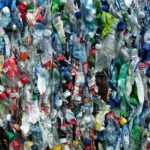 Plastic: a cocktail of enzymes to digest it