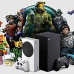 Best Xbox Series X / S Exclusives To Buy |  April 2021