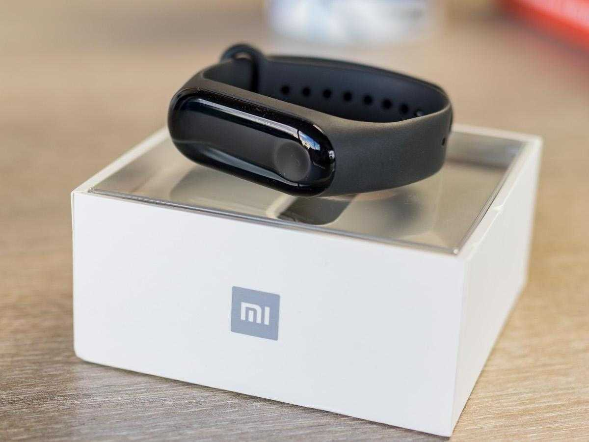 Xiaomi Mi Band 3 review: the smartband that does not disappoint