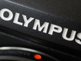 Olympus: Imaging division officially sold