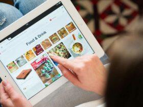 Migliori app per il cibo a domicilio