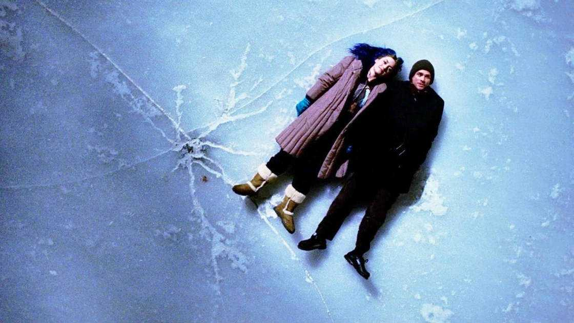 Best romantic movies on Netflix: top 10 must-see