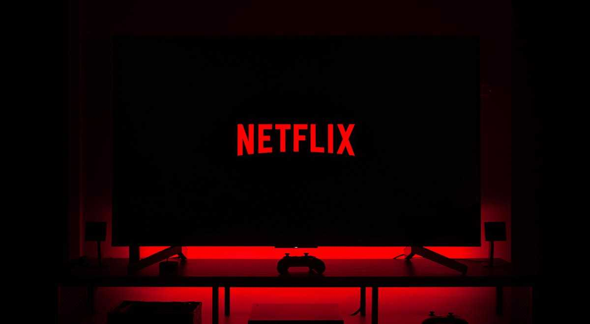 Best romantic movies on Netflix: top 10 must see