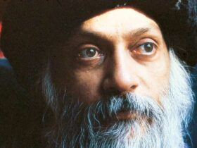 Wild Wild Country review: the shocking series on Osho