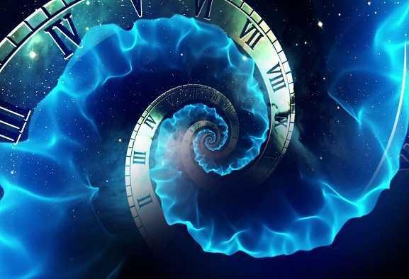 Viaggio nel tempo: è matematicamente possibile