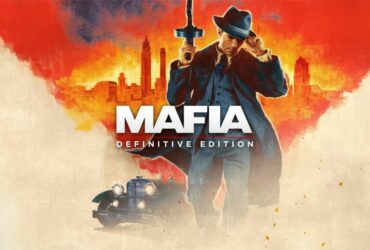 Mafia and videogames: the completeness of the videogame medium