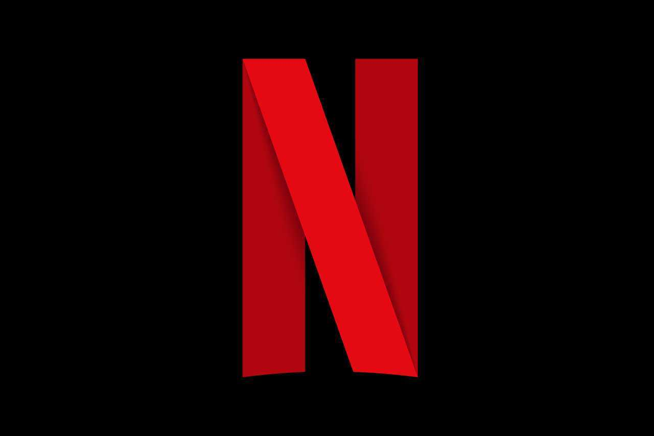 Best animated movies on Netflix: top 10 must-see