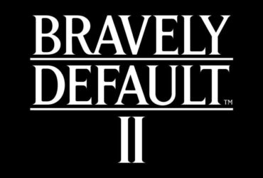 Bravely Default II preview: our first impressions!