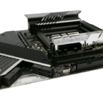 G.SKILL: new DDR4-5333 RAM for Intel Z590