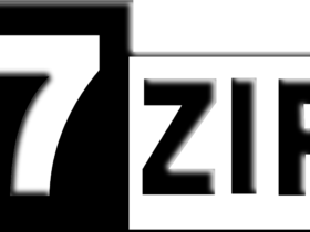 7-Zip: after two decades of exclusive Windows finally lands on Linux