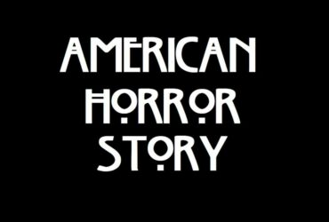 American Horror Story 10: here's the title
