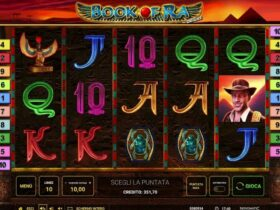 Approved in the UK code of ethics to regulate online slot machines