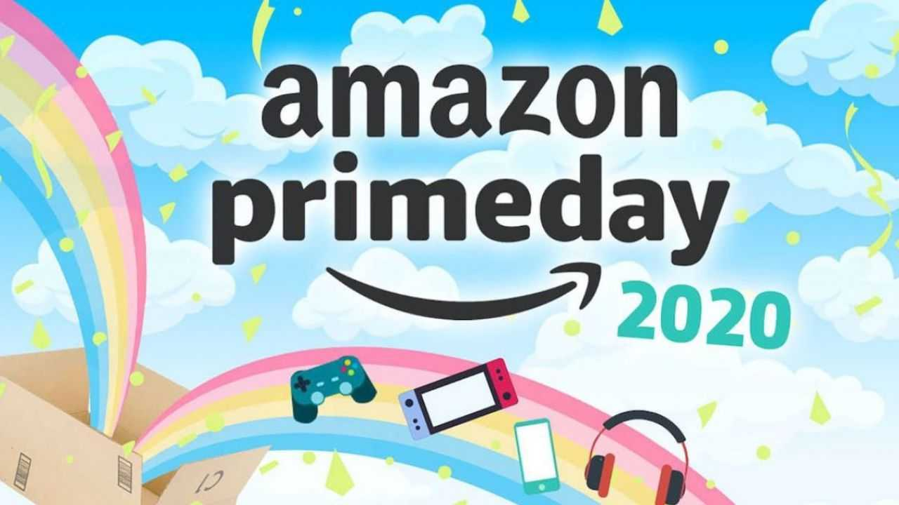Are you waiting for Amazon Prime Day?  Hackers too!