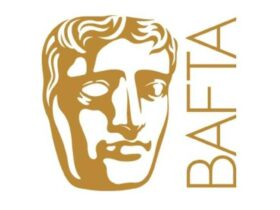 BAFTA: all the 2021 nominations for video games