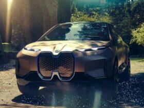 È BMW la casa automobilistica più amata per quel che riguarda le ricerche in rete