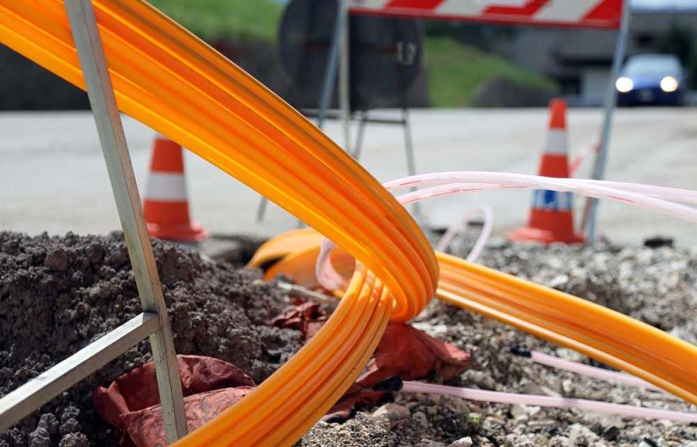 Best ADSL and fiber offers that can be activated |  March 2021