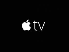 Migliori serie su Apple TV da vedere