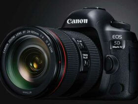 Migliori reflex Canon da acquistare