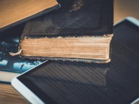 Migliori libri fantasy, fantascienza e horror – Classifica