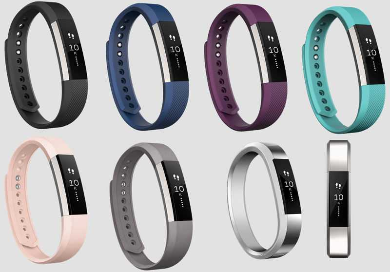 Best Fitbit to Buy |  March 2021