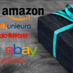 Migliori siti per regali