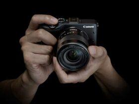 Migliori fotocamere mirrorless da acquistare