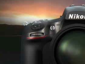 Migliori reflex Nikon da acquistare