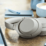 Best On-Ear and Over-Ear Bluetooth Headphones |  March 2021