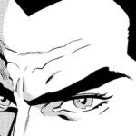 Migliori fumetti e manga più venduti – Classifica