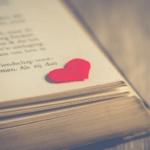 Migliori romanzi rosa più venduti – Classifica