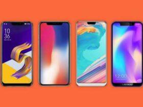 Smartphone più venduti – Classifica