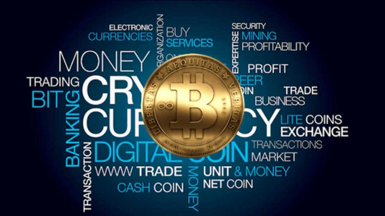 Best Sites to Buy Bitcoin |  March 2021