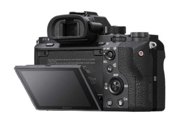 Best Sony Mirrorless to Buy |  March 2021