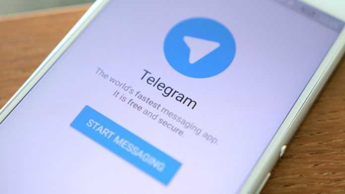 Best Telegram channels: the list to follow |  March 2021