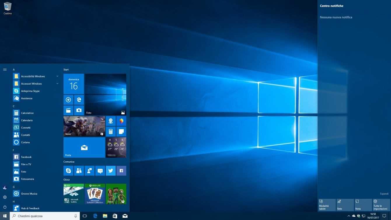 Best Windows 10 Activator: KMS Tools download