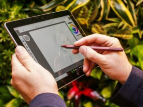 Best Windows 10 tablets for less than 500 euros |  March 2021