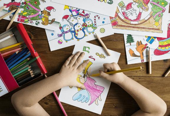 Migliori libri per bambini e ragazzi – Classifica
